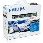 Philips DLR 12810