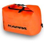 Kappa TK767