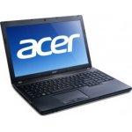 Acer TravelMate P653-MG NX.V7FEC.002
