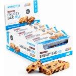 Myprotein Energy Bar 12 x 60 g
