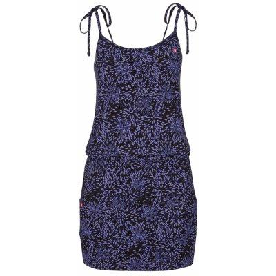 Dámské šaty  Plesové šaty efc7e2bb900