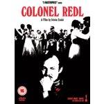 Colonel Redl DVD