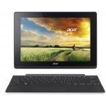 Acer Aspire Switch Alpha 12 NT.GDQEC.006