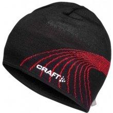 CRAFT XC RACE HAT 194307-2395