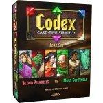 Codex: Core Set