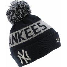 9980ac14941 New Era Team Tonal Knit MLB New York Yankees