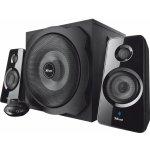 Trust Tytan 2.1 Speaker Set Bluetooth
