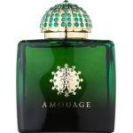 Amouage Epic parfémovaný extrakt dámský 100 ml