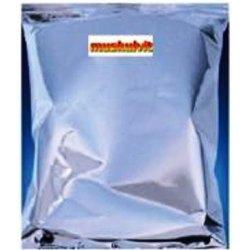 Gainer Muskulvit Fruktóza 250 g