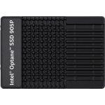 """Intel Optane 905P 480GB, 2,5"""", SSDPE21D480GAX1"""