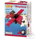 LaQ HC Mini Letadlo