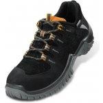 Uvex Perforovaná obuv Uvex Motion Sport S1 SRC