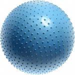 Lifefit Massage Ball 55 cm