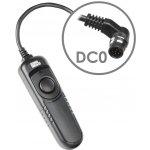 Kabelová spoušť Pixel RC-201/DC0 MC-30