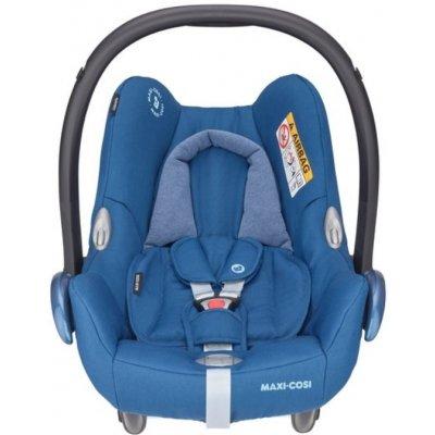 Maxi-Cosi Cabriofix 2020 Essential Blue