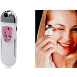 ILWY D-5000 kosmetický laser