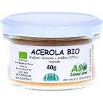 ASO Zdravý život Acerola BIO 40 g