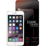HDX fólie StarkGlass - Apple iPhone 6+