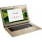 Acer Chromebook 14 NX.GJEEC.001