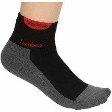 VoXX ponožky Brooke - Dark Blue