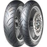 Dunlop ScootSmart 120/80 R14 58S