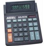 Axel AX 676