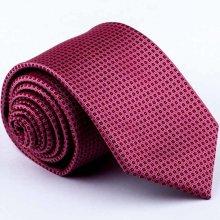 Greg Starorůžová pánská kravata 96145