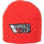 Rossignol WORLD CUP červená 4c152abcec