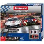 Carrera D132 30003 High Speeder