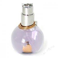 Lanvin Eclat D'Arpege parfémovaná voda 100 ml tester