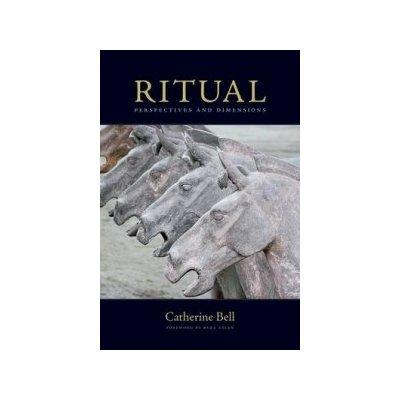 Ritual - Catherine Bell