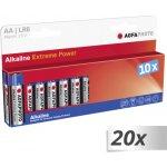 Baterie AgfaPhoto Alkaline AA 200 ks