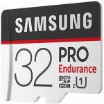 Samsung microSDXC UHS-I 32GB MB-MJ32GA/EU