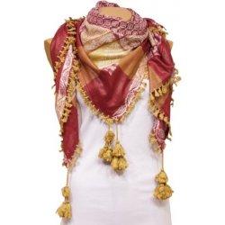 Arafat Palestina Rayon - Nejlepší Ceny.cz 9e79f8a5d5