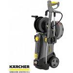 KÄRCHER HD 5/15 CX Plus + FR Classic