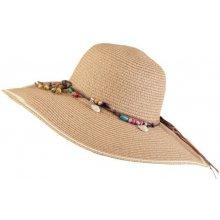 Dámský klobouk / slamák