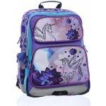 Školní batoh Gotschy 0115 C