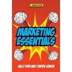 Marketing Essentials 2nd