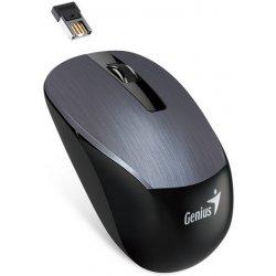 Genius NX-7015 31030119100