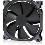 Phanteks PH-F140MP Radiator Fan PH-F140MP_BBK