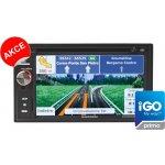Macrom M-DVD5562R