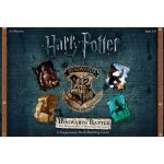 USAopoly Harry Potter Deck-Building Game: The Monster Box of Monsters