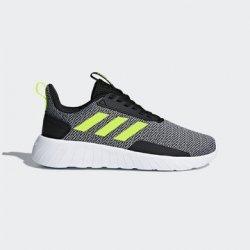 Adidas Lifestyle DB1909 od 799 Kč - Heureka.cz 96a28be9a5