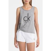 Dámské topy Calvin Klein - Heureka.cz 9dd14bd8e8