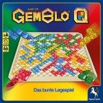 Pegasus Spiele Gemblo Q
