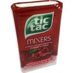Tic Tac Mixers Cherry Cola 29g