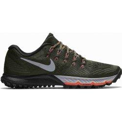nejlevnější cena skvělé nabídky naprosto stylový Nike air zoom terra kiger 3