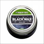 Fibertec Black Wax 100 ml