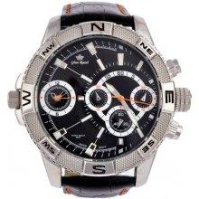 Gino Rossi 8401A-1A1 stříbrné
