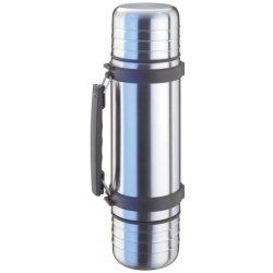 Isosteel DUO izolovaná termoska s odnímatelným držadlem 1 d397dbea2f2